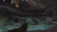 QZ - battle zone 1