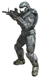 Reach E310 NobleSix