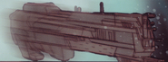 UNSC Heracles