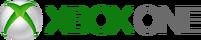XB1-Logo