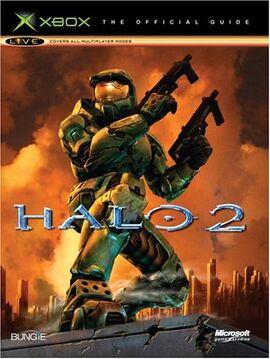 Halo2TheOfficialGuide