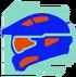 Halo 4 preorder bonus (Amazon Spartan emblem)