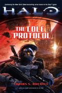 Halo: Протокол Коула