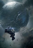 H4-Concept-Dawn-Approach