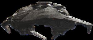 H4-ONIProwlerShip-ScanRender