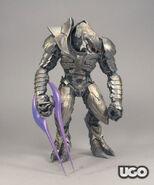 0halo-wars-arbiter-mcfarlane-toy