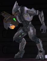 H2-EliteUltra