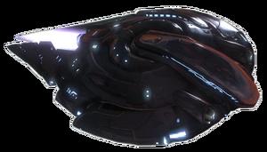 HaloReach - SeraphProfile