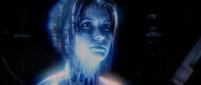 H2A - Cortana