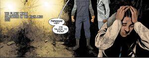 HE18 Tanaka Sad