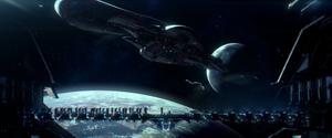HW2-Banishedfleet
