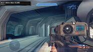 Halo-4-sniper