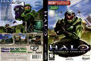 HaloCombatEvolved-2003-PC-Box