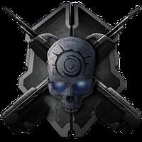 Mythic Map Pack logo