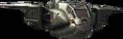 Halo3-PelicanDropship