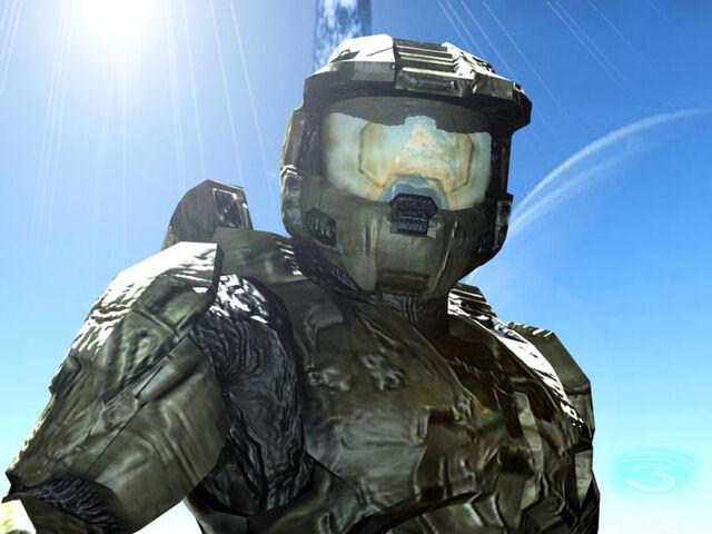 File:Snowbound Halo 3 by McKaners.jpg