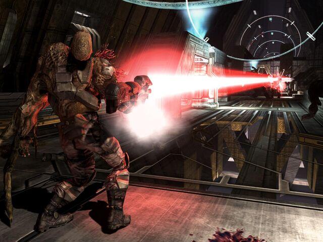 File:Spartan 117- The Master Chief spartan laser.jpg