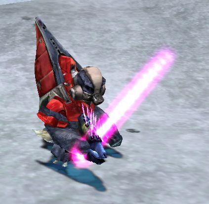 File:Grunt needle sword 110.jpg