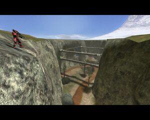 Nf-cliffabovehills01
