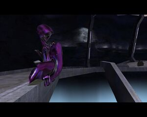 Gp-ghostnosebalanceonrail01