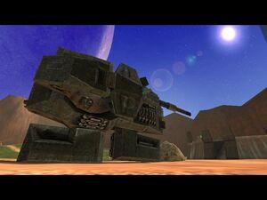 Tanksidebalance01
