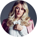 Ellie Goulding Halsey