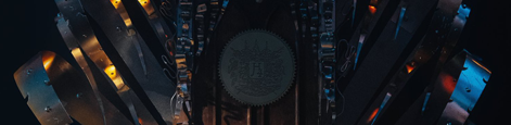 Plik:Community-header-background