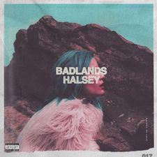 File:Badlands.jpg