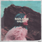 Badlands Album Cover