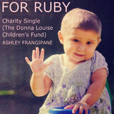 For Ruby