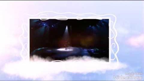 Closer - The Chainsmokers ft Halsey (VMAs 2016)