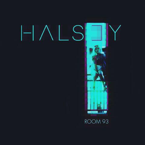 File:Halseyyas.jpg