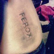 Halsey-tattoo-ferox