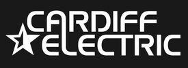 CardiffElectricLogo