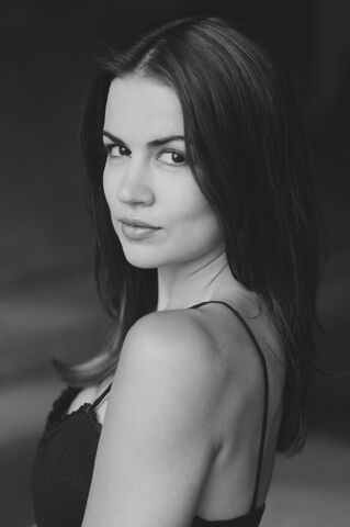 File:BiancaMalinowski.jpg