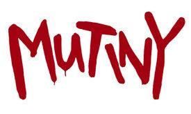 MutinyLogo
