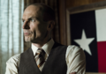 Thumbnail for version as of 20:32, May 27, 2014