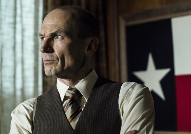 File:Season1 Bosworth.png