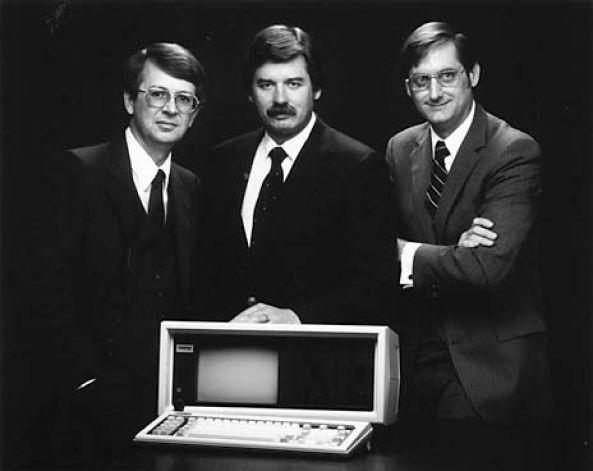File:Compaq-founders.jpg
