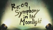 Re09-Symphony in the Moonlight