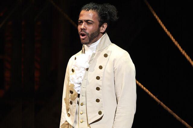 File:Marquis de Lafayette.jpg