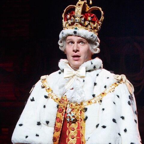 File:King George III.jpg