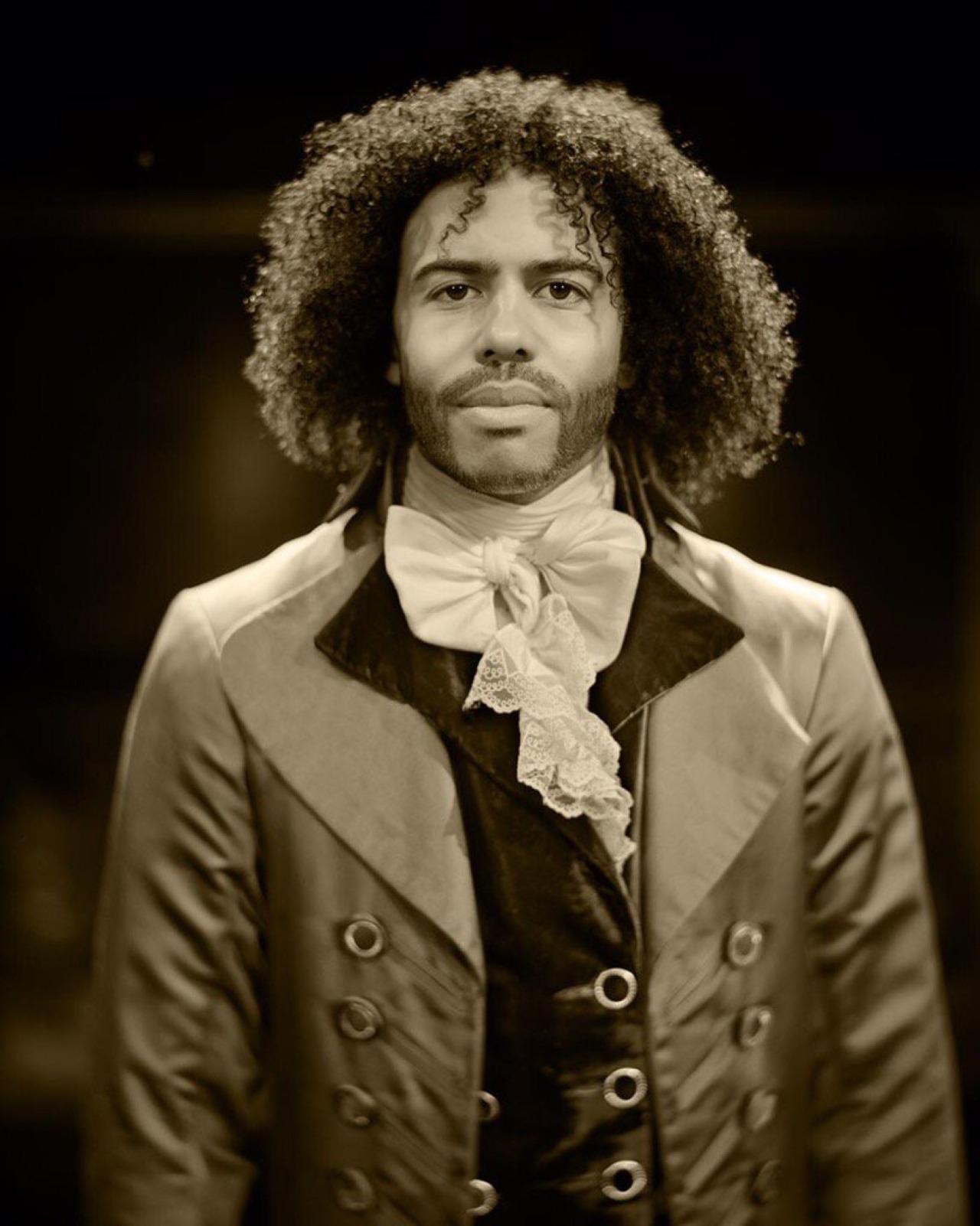 Thomas Jefferson Hamilton Wiki Fandom