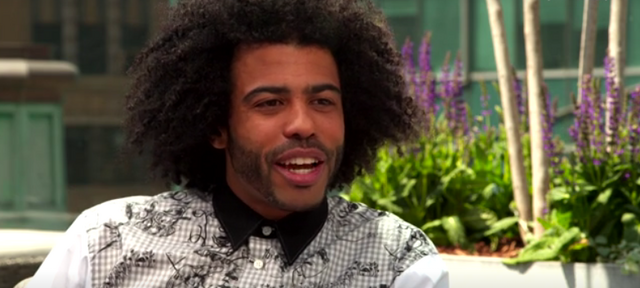 File:Daveed Diggs.png
