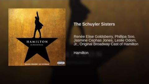 The Schuyler Sisters-2