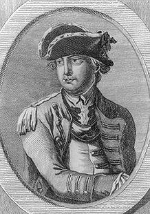 220px-Charles Lee Esq'r. - Americanischer general-major