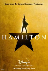 Hamilton (film)