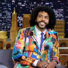 Daveed-diggs-style-fashion-agnes-b-suit