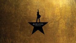 Hamilton Logo 1