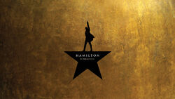 Hamilton (Musical) | Hamilton Wiki | FANDOM powered by Wikia